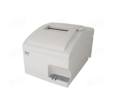Impresora SP700