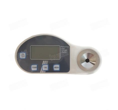Refractómetro digital ORD 1RS