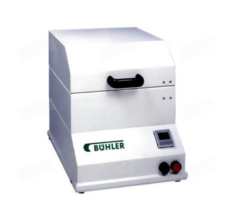 Tamizador-cernedor MLI-300C para harinas, sémolas y cereales