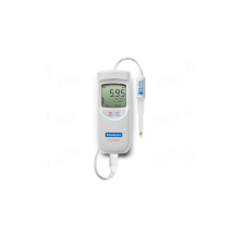 pH-metros para medir el pH de todo tipo de masas