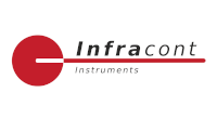 Infracont Kft